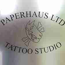 Tales From The Paperhaus