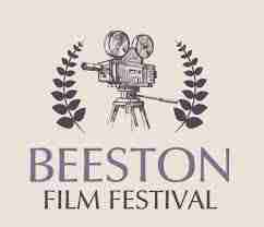 Beeston Film Festival 2017