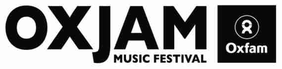 Oxjam 2016: Get ready for Takeover