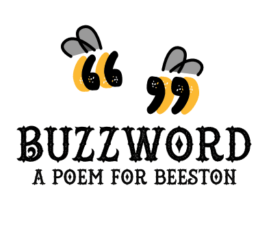 Buzzword Poetry Competition