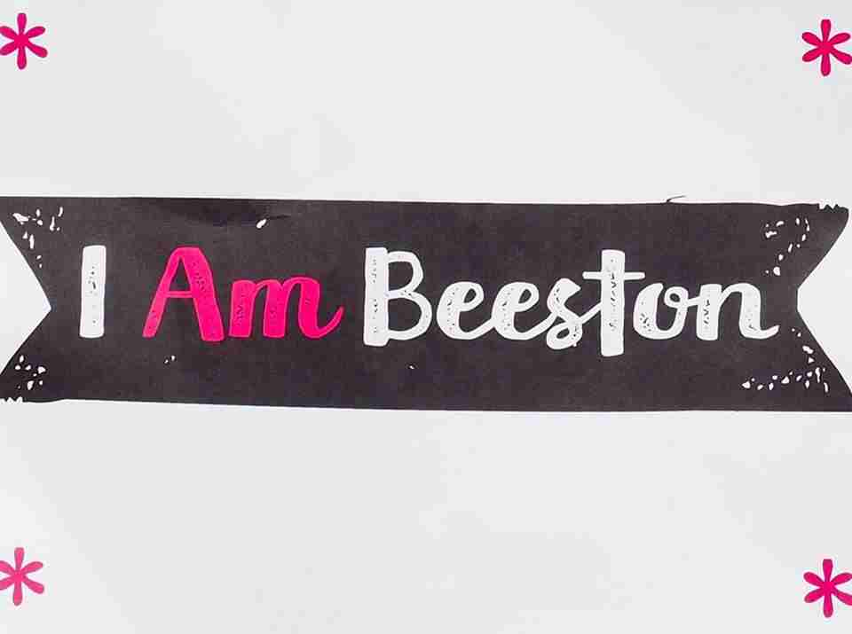 I Am Beeston: Special Edition