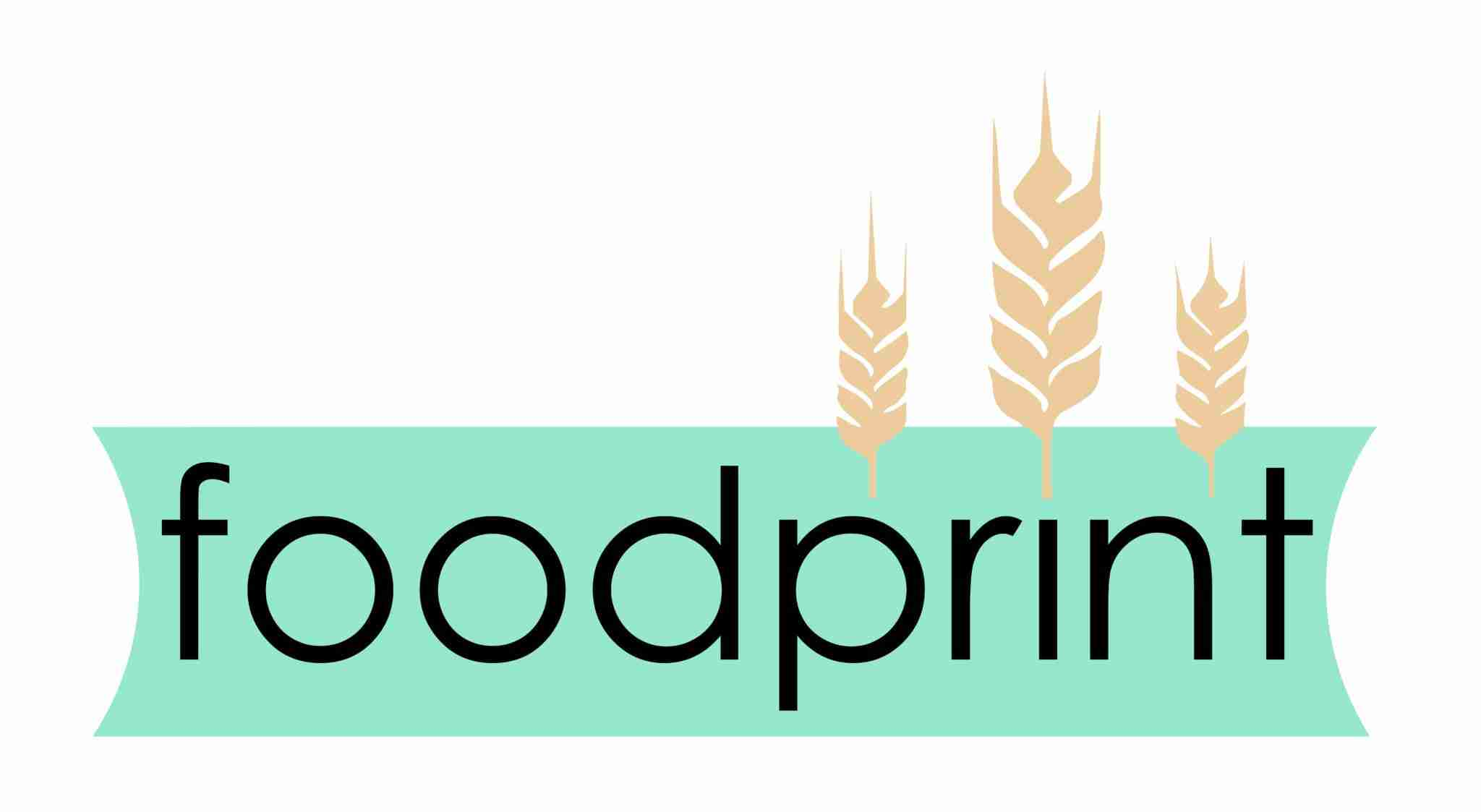 Foodprint