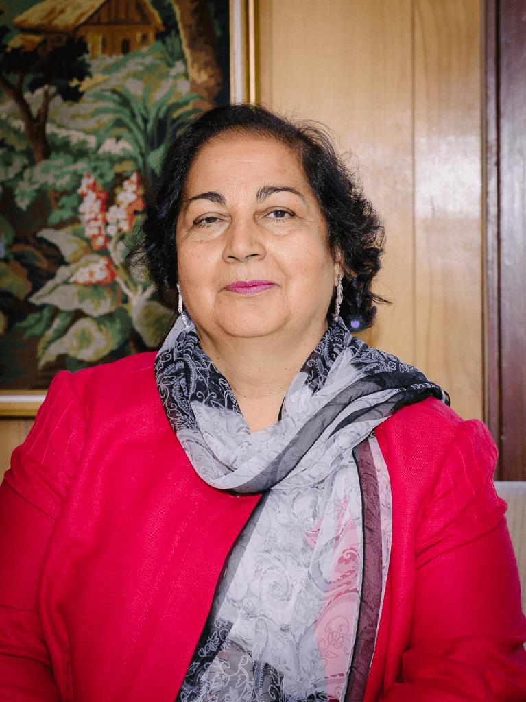 Jai Verma: an interview