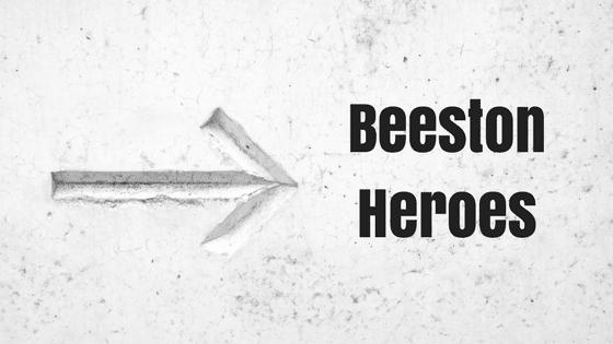 Beeston Heroes