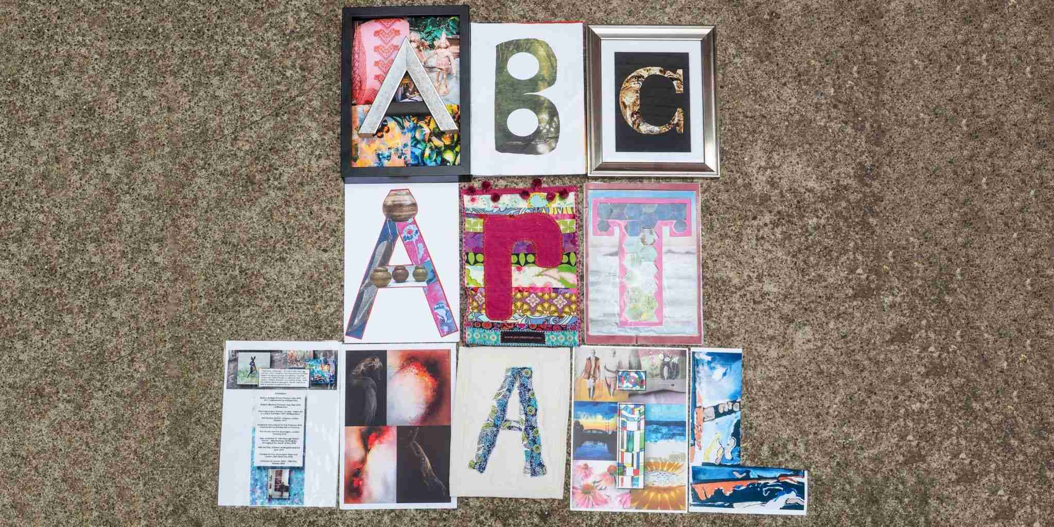 Creative Beeston: ABC Arts Trail