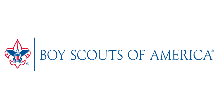 We're the Scouts in America