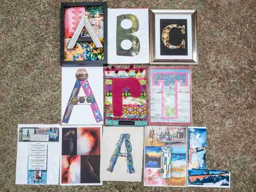 ABC Art Trail: A festival of creativity