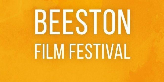 Beeston Film Festival returns for it's seventh edition!
