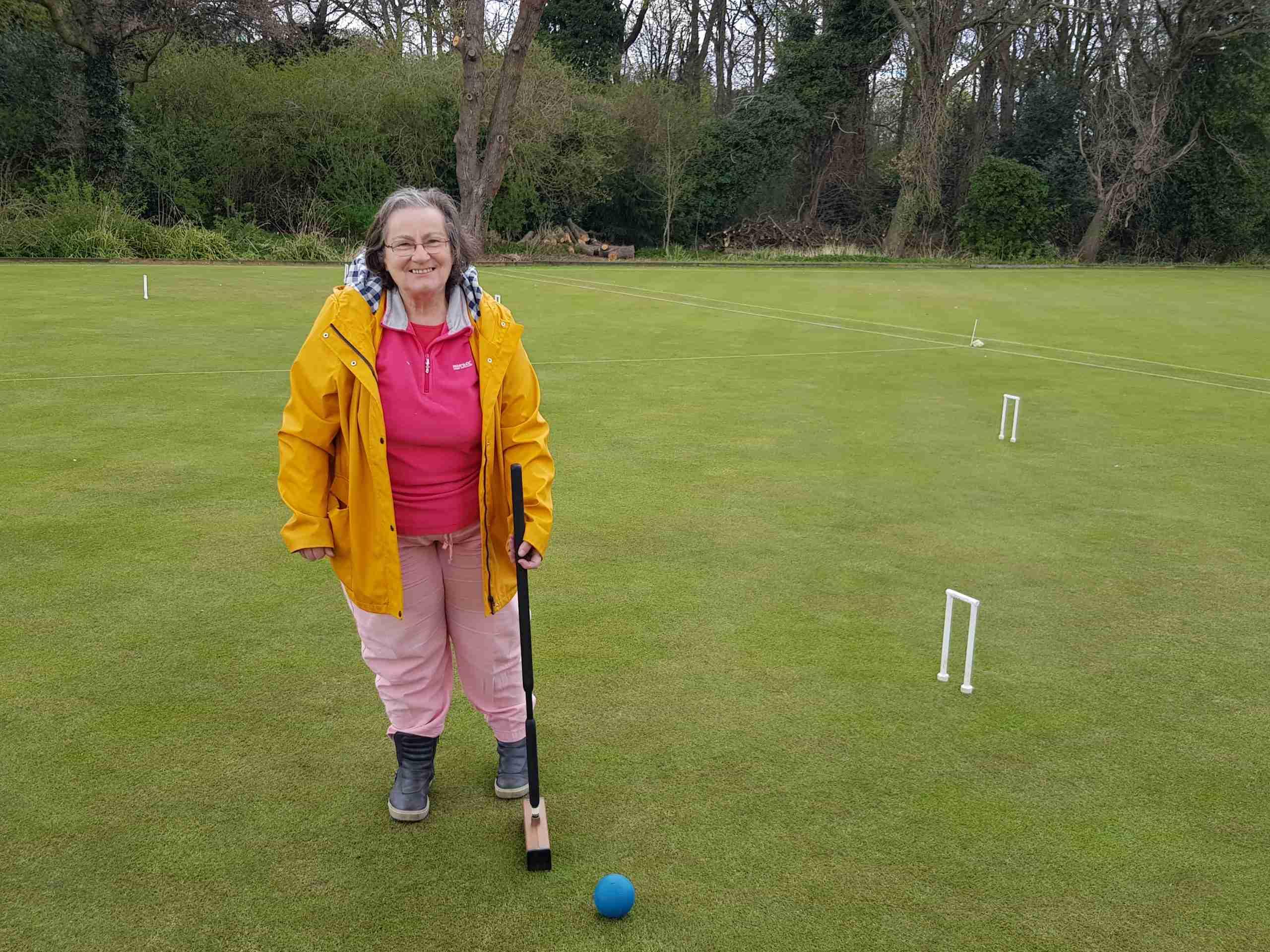 How outdoor sport in Beeston is bouncing back after lockdown