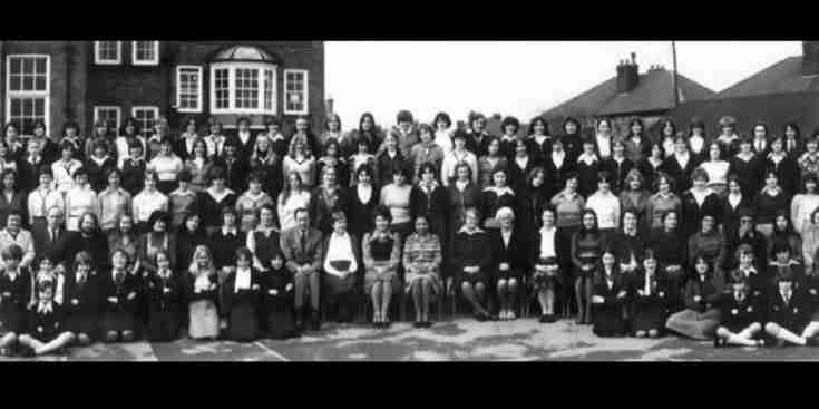 H3: The first headteacher of colour in the UK